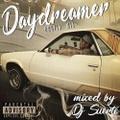 DJ Suerte / Daydreamer