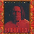 Litefoot / Seein' Red