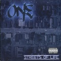 One / Streets Of Life