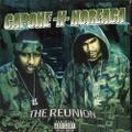 Capone-N- Noreaca / The Reunion