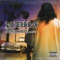 DJ Mass-G / Ride Wit Homies Vol.001