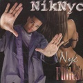 NikNyc / Nyc To The Fullest