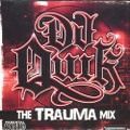 DJ Quik / The Trauma Mix