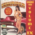 Lowrider Sound Volume IX