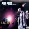 Pimp Fredo / Galaxy Pimpin