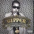 Gipper / Gip Flie