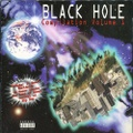 Black Hole Comilation Volume 1