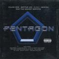 Pentagon Records / Pentagon