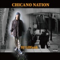 DJ Lil Funk / Chicano Nation