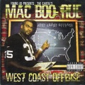 Mac Boo Rue / West Coast Offense