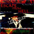 Lennyray / Escape From Hell....