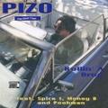 Pizo / Rollin' A Drop