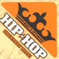 What's Up Hip Hop Greatest Hits!