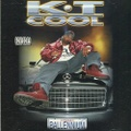 K.T Cool / Balleninum