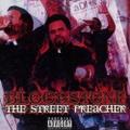 Bloodstone / The Street Preacher