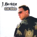 J Downs / Cali Shine