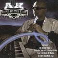 DJ AK / Sound Of Tha Tube