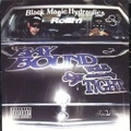 DJ T!ght / BayBound Vol.5
