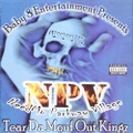 Baby 8 Entertainment / NeedMo Parkway Village Tear Da Mouf Out