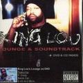 King Lou / Lounge & Soundtrack