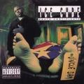 Ice Cube / Death Certificate