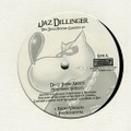 Daz Dillinger / Do U Think About?