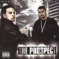 Nufsed & Rick Habana / The Prospect