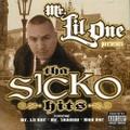 Mr. Lil One / Tha Sicko Hits