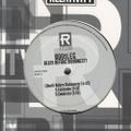 Bootleg / Death Before Dishonesty