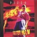 Pizzo / Heater Man