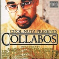 Cool Nutz / Collabos