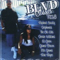 Blvd Classics Vol.3