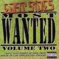 East Side Records / Most Wanted Volume Two