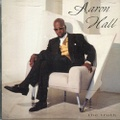 Aaron Hall / The Truth