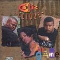 OTR Clique / The Rap Game