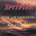 Spitfire / The Awakening