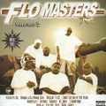 Flo Masters Inc Volume 2