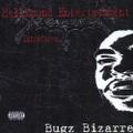 Hellbound Ent Introduces Bugz Bizarre