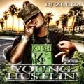 DJ Zucca / Young Hu$tlin' Vol.3