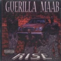 Guerilla Maab / Rise