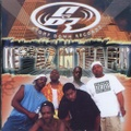 Stomp Down Records / Ni**az In Tha Pit