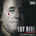 Mr.Millionaire / Yay Ride OTK Patrol Volume 5