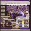 Assassin / Revelation 2000