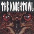 The Knightowl
