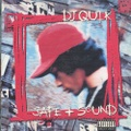 DJ Quik / Safe + Sound