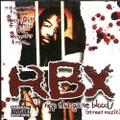 RBX / Ripp Tha Game Bloody