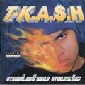 T-K.A.$.H / Molotov Music