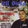 Lil Sicko / My Neighborhood