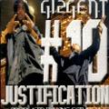 Justified / Justification