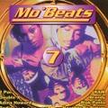 Mo' Beats 7